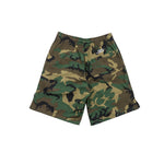 SDNK FATIGUE BALL SHORTS