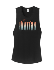 Women's Horizon Tank