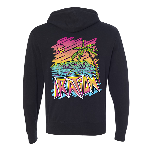 Awesome Pullover (Unisex)