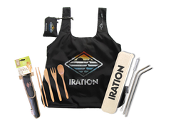 Iration Eco Bundle