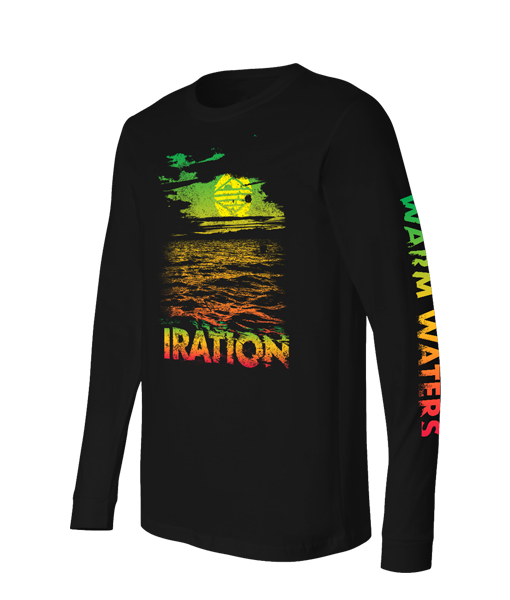 Sundown Long Sleeve