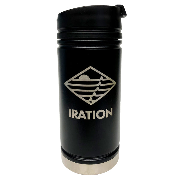 15oz Insulated Wide Mouthed Bottle
