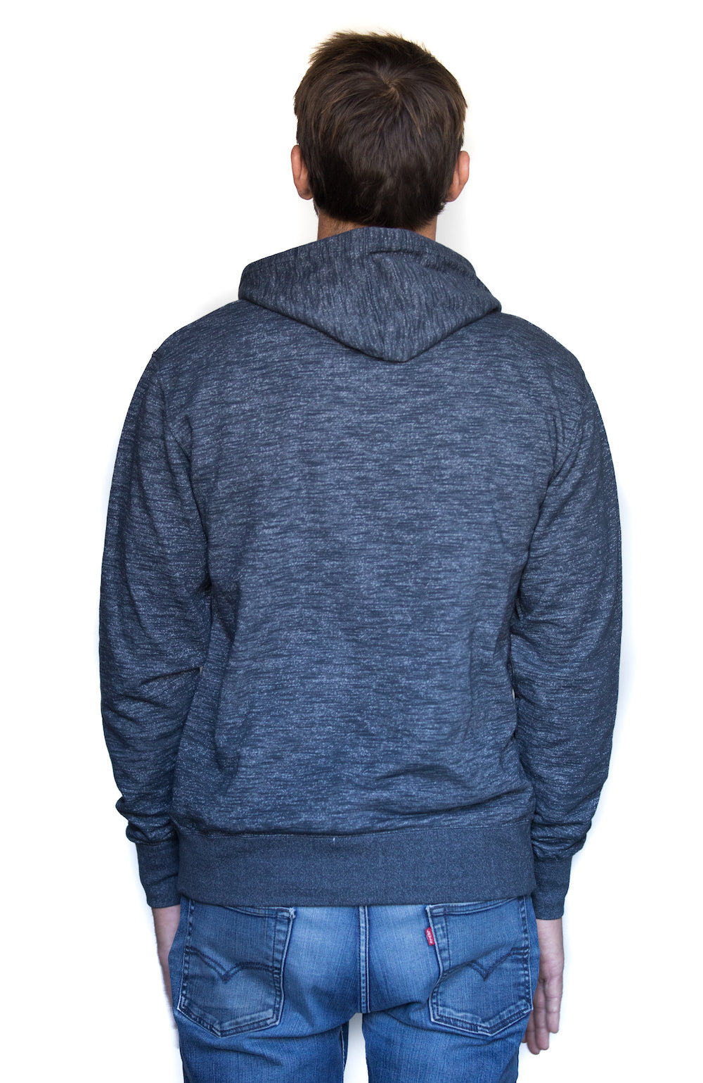 Lost and Found Pullover Hoodie