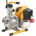 "GAS CENTRIFUGAL PUMP - 1"" Suction & Discharge Port - 28 GPM - 50 PSI - 0.13 Gal"