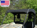 ROOF for Yamaha Rhino - Soft Top - Puncture Proof - Withstands Highway Speeds
