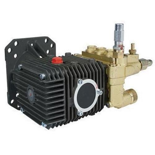 Comet Pump Model ZWD3540G - 4,000 PSI - 3.5 GPM - Required HP 11/13 - Commercial
