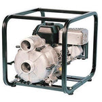 TRASH PUMP - 18,000 GPH - 5.5. Hp Engine - 103 Ft Head - 300 GPM - Commercial