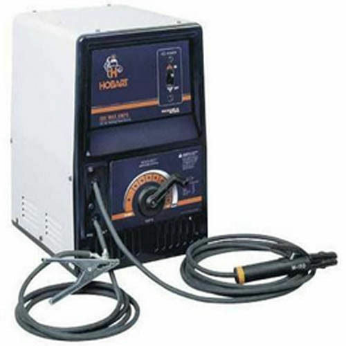 WELDER Commercial - AC - 230 Volt - 205 Amp - Made in the USA - Commercial