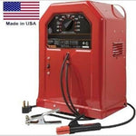 AC Stick Welder - 225 Amps - 230 Volts - NEMA 6-50P plug - NEMA Rated, UL & CSA