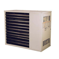 HEATER - NATURAL GAS - 250,000 BTU - Commercial Duty