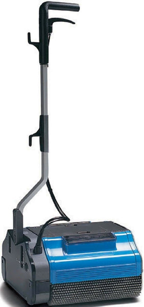 INDUSTRIAL Floor Washer - 120V - 780 RPM - All Surfaces, Carpet, Wood, Tile, Etc