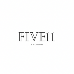 Five11 Fashion