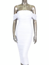 Load image into Gallery viewer, That White Dress