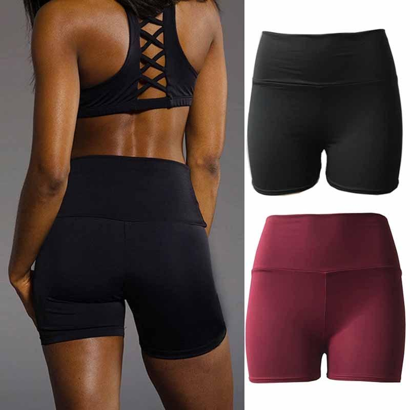 Short legging BecaGym