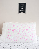 You are so Lovely Wall Decal