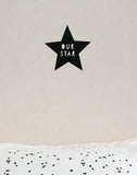 Our Star Wall Decal