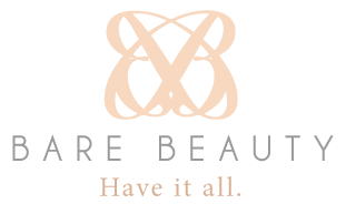 Bare Beauty Skincare Review