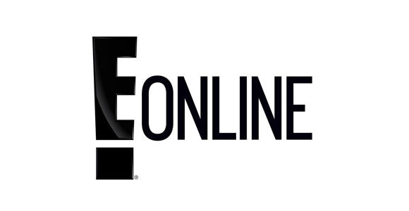 EOnline Smoother Skin Now