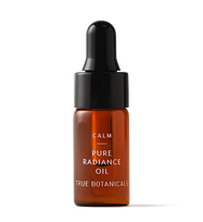Calm Pure Radiance Oil - Mini