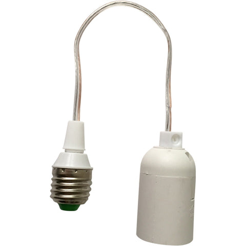 LuvALamps Ceiling Cord