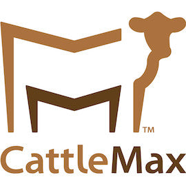 CattleMax Registered Plan