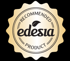 edesia recommended