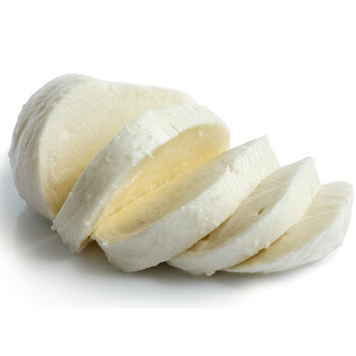 Clevedon Valley Mozzarella Cheese 125g