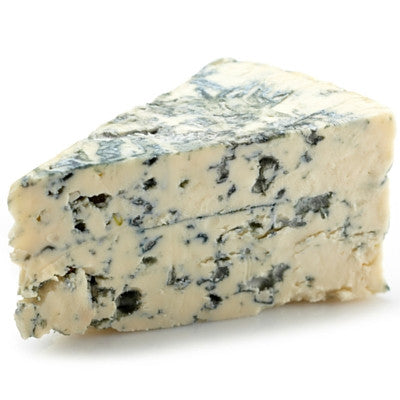 Organic Kallarney Blue The cheese barn
