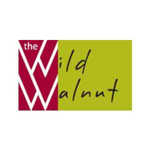 The Wild Walnut