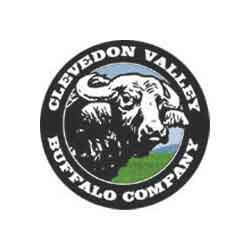 Clevedon Valley Buffalo Company