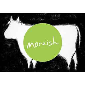Moreish Butchery