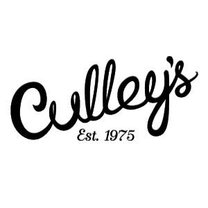 Culley's