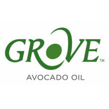 Grove Avocado Oil