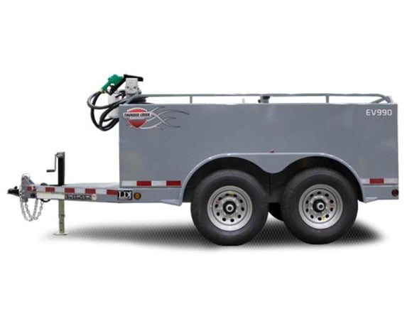 Thunder-Creek-EV-fuel-trailers