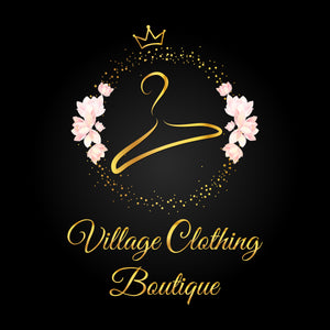 Village Clothing Boutique
