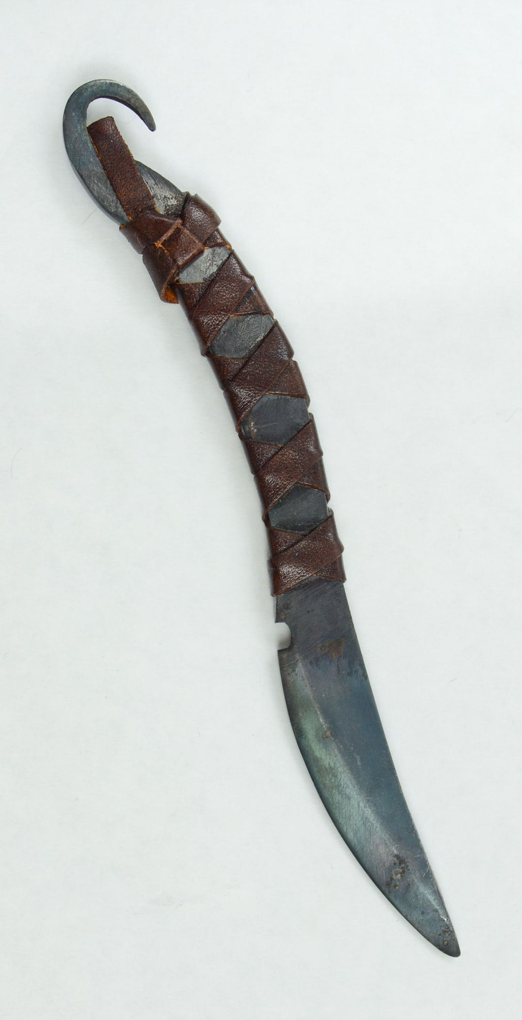 Medieval Table Knife