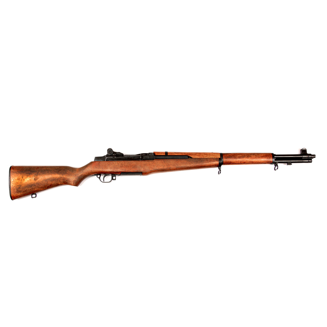 WWII M1 Rifle Non-Firing