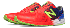 New Balance 1400v4 Shoe - Mens