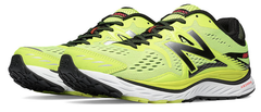 New Balance 880v6 Shoe - Mens