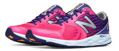 New Balance 1400v4 Shoe - Womens