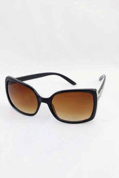Roscoe Beach Sunglasses - Choose Your color