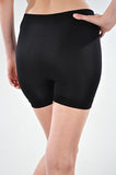 Seamless Layering Shorts (Pack of 2)