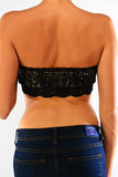 Manhattan Bandeau
