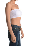 Stretch Padded Bandeau