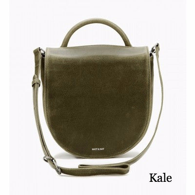 Matt & Nat Parabole Bag (3 Colors)