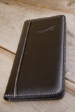 Corrine Travel Wallet