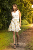 Age Of Innocence Dress