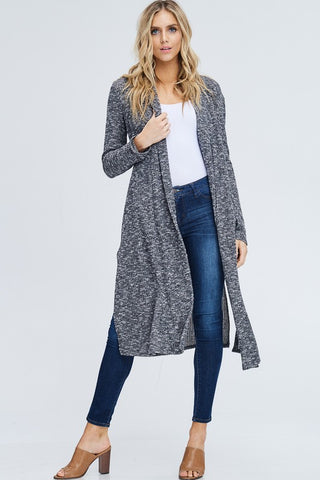 OffBeat Cardigan