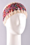 Kaleidoscope Headband