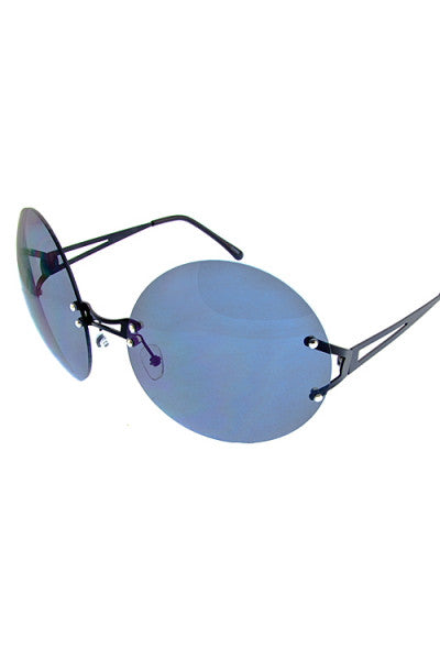 Kalia Sunglasses